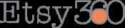 Etsy360 - Etsy wordpress plugin